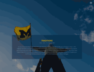 thisismichigan.com screenshot