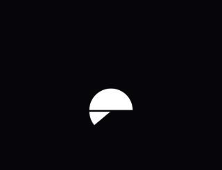 thisiszone.com screenshot