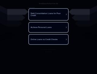 thomassteinfeld.de screenshot