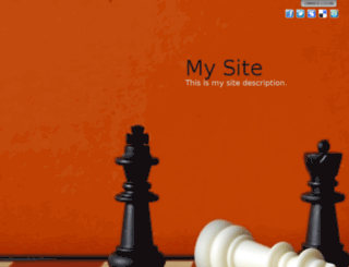 thoothukudionline.com screenshot