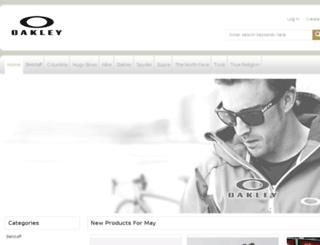 thoteque.com screenshot