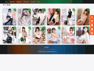 thpstockphotos.com screenshot