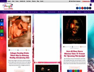 threads.werindia.com screenshot