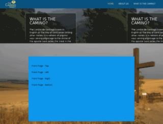 threadstats.com screenshot