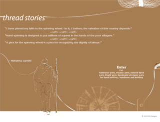 threadstories.com screenshot