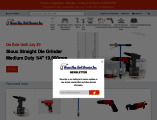 threedaytool.com screenshot