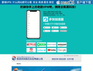 threetrades.com screenshot
