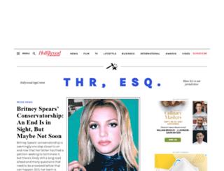 thresq.com screenshot