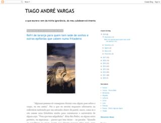 tiagoav.blogspot.com.br screenshot