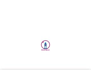 tickets.c2c-online.co.uk screenshot