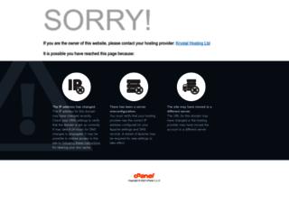 tier10lab.com screenshot