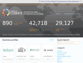 tierajasthan2015.istart.org screenshot