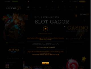 tierdoku.com screenshot