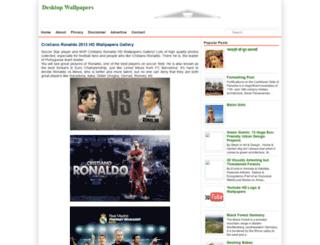 tiffanyeatworld.blogspot.com.au screenshot