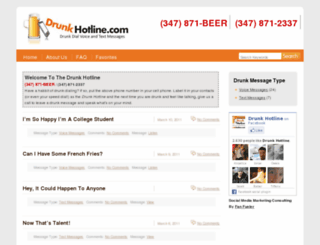 tigersapparel.com screenshot