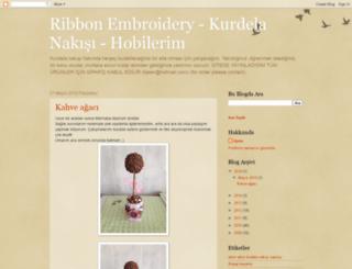 tijeence.blogspot.com screenshot