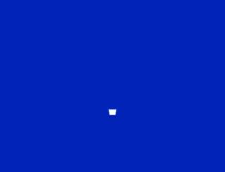 tilakraj.com screenshot