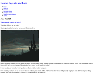 time-less-image.typepad.com screenshot