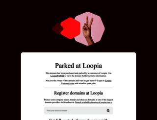 timebiz.se screenshot