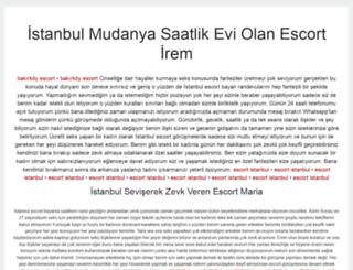 timeforex.biz screenshot