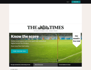 times.pl screenshot