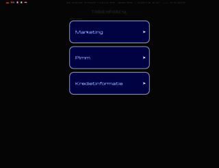 timmenpimm.nl screenshot