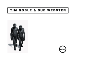 timnobleandsuewebster.com screenshot