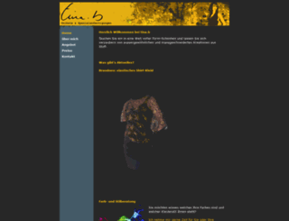 tinab.ch screenshot