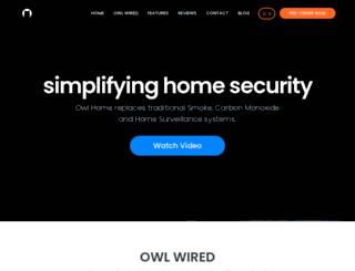 tinrit.com screenshot
