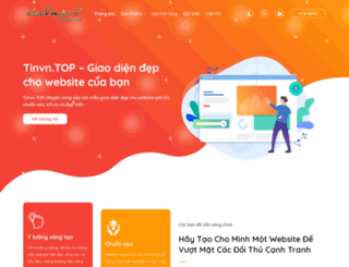 tinvn.top screenshot