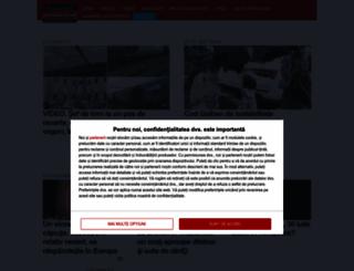 tion.ro screenshot