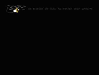 tipitinas.com screenshot