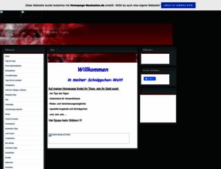 tipp-des-tages.de.tl screenshot