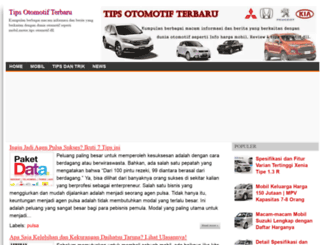 tips-otomotif-terbaru.blogspot.co.id screenshot