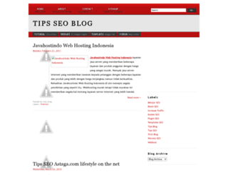 tips-seo-blog.blogspot.com screenshot