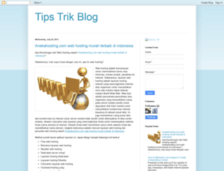 tips-trik-blog.blogspot.com screenshot