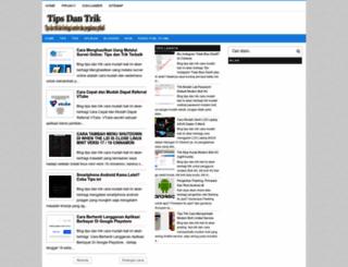 tipsand-trik.blogspot.co.id screenshot