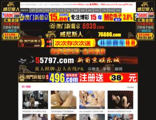 tipsblog24.com screenshot