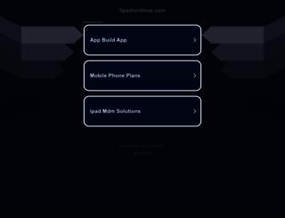 tipsdroidmax.com screenshot