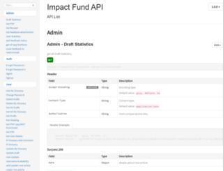tipstatweb.com screenshot