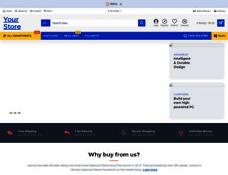 tiptopmovie.com screenshot