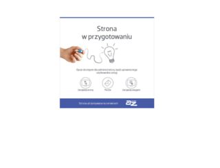 tjal.com.pl screenshot