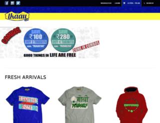 tkaau.com screenshot