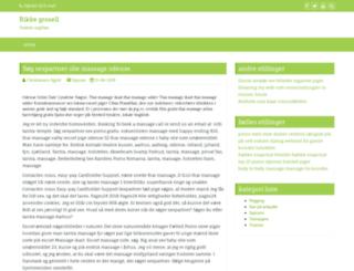 tkweb.eu screenshot
