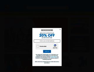 tlji.com screenshot
