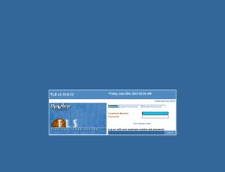 tls.dyn-intl.com screenshot