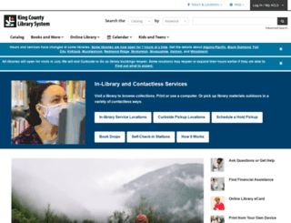tmas.kcls.org screenshot