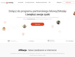 tmefekt.pl screenshot
