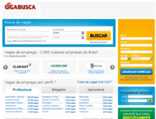 tmkinformatica.com.br screenshot