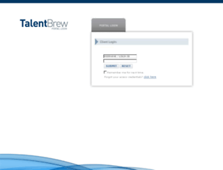 tmpservice.com screenshot